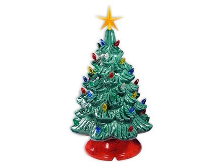 Pre-order Your Christmas Tree and Save!