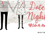 Valentine's Date