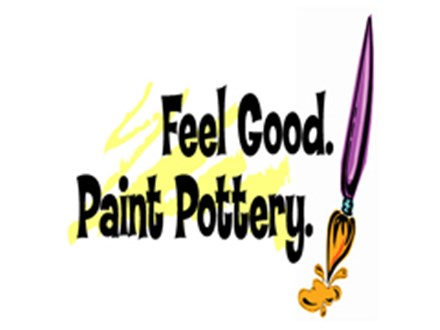 Appointment at Pic N Paint Pottery