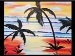 06/09 Palm Beach 7PM $40