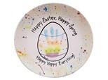EASTER EGG HANDPRINTS - APRIL 4TH