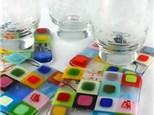Coasters/Tiles  (1/26/16)