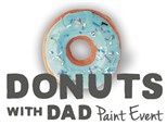 Donuts with Dad - April 29th