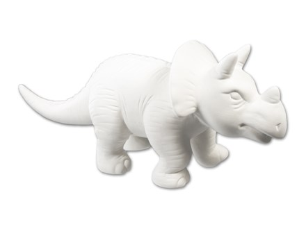 Triceratops - Ready to Paint