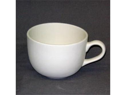 2 Mugs to Go Kit! Option 2