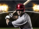 Baseball/Softball Batting Cages: All-Tournament Players Park