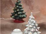 Christmas Tree Sale-2
