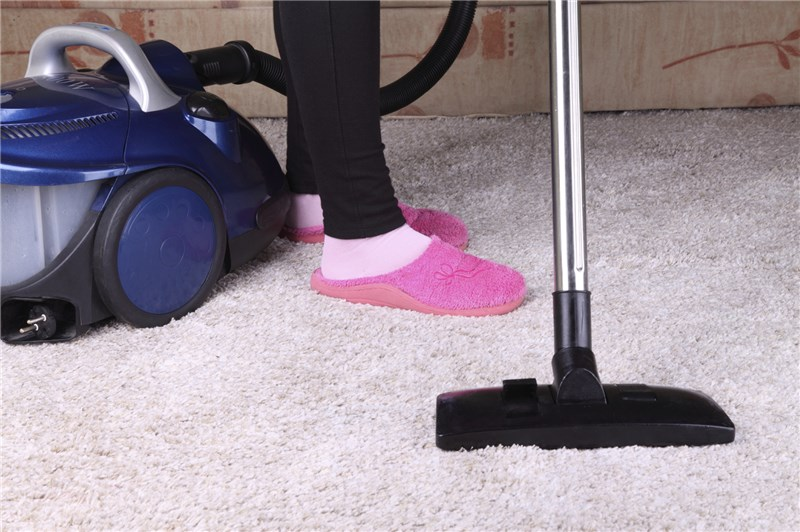 Allbright Carpet Cleaners