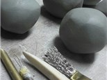 Open Clay - 06.10.20