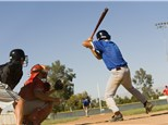Baseball/Softball Batting Cages: Big Swing Golf Center