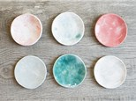 Adult Class: Clay Ring Bowl - March 2 @ 6pm