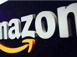 Amazon Team Building Retreat- No Class (March 1st)