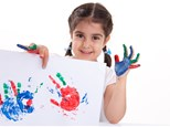 Parties: Abrakadoodle Art Classes for Kids of Denver Metro, CO