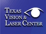 Texas Vision and Laser Center