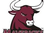 Maverick Madness