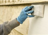 Stain and Varnishing: Usa Painters