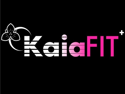Kaia FIT Team Building Event (April 24th)