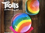 Trolls Kids Night Out  January 18, 2019  6:00pm to 8:30pm