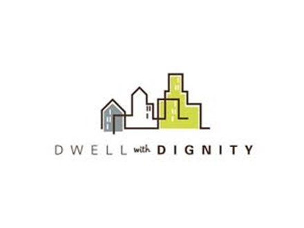 DISYS & Dwell with Dignity Event