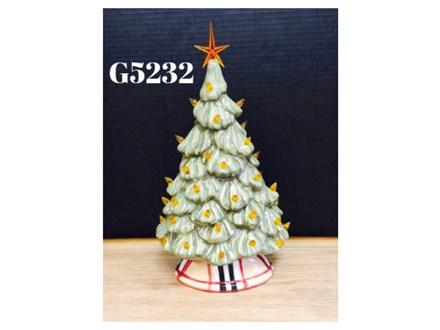 Vintage Ceramic Christmas Tree Painting Party - Nov 1st, 2019