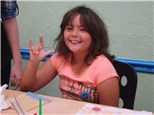 KIDS DAY OFF! OPEN STUDIO! WALK-INS WELCOME. RESERVE TABLE FOR FAMILY/GROUP OF 4+