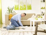 Carpet Cleaning: New York Local Carpet Cleaners
