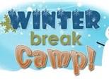Winter Break Camp (per day)