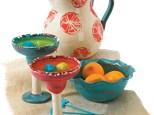 Maker's Night - You Had Me at Margaritas! - June 27
