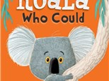 Story Time - The Koala Who Could - Morning Session - 01.28.19