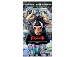 Kids Night Out: A Bull in a China Shop!