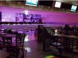 Cosmic Bowling at Plainfield Lanes (10pm-1am)