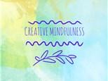 Creative Mindfulness Workshop