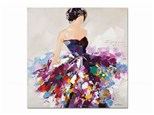 SEPT-OCT Fashion & Costumes Art Class (Age 10yrs and up)