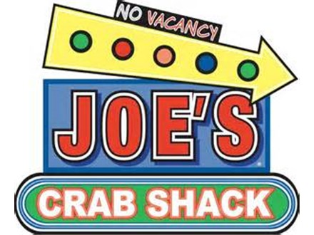 Mother's Day Event at Joe's Crab Shack- Apopka Vineland- 5/9/17