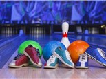Bowling Reservations