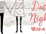 Valentine Night - Feb 14