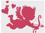 Couple's Nailed It! Challenge: Cupid's Showdown