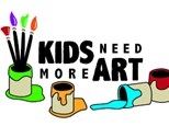 Kid Gallery Kits