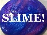 Slime Zone (5/28)