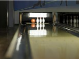 Birthday Parties: AMF Friendly Hills Lanes