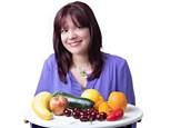 Wellness Wednesdays- Keto for Cancer Prevention- Week 2 Sugar Blues