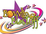 Youth Bowling League Registration