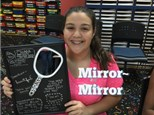 LITHIA (3rd-5th): Mirror-Mirror-Oct. 18, 2018