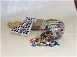 Mosaic Workshop - 04.23.20