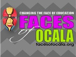 Mask Painting - Faces of Ocala - 04.19.17 - Evening Session