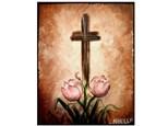 At the Cross (faith-based)