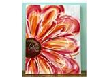 Flower Paint Class