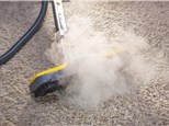 Carpet Dyeing: Paramount Speedy Carpet Cleaners