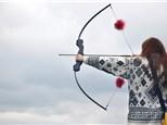 Parties: Great Northwest Archery