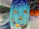 Wine Down 🍷 Jack-O-Lantern Sept. 29 $35